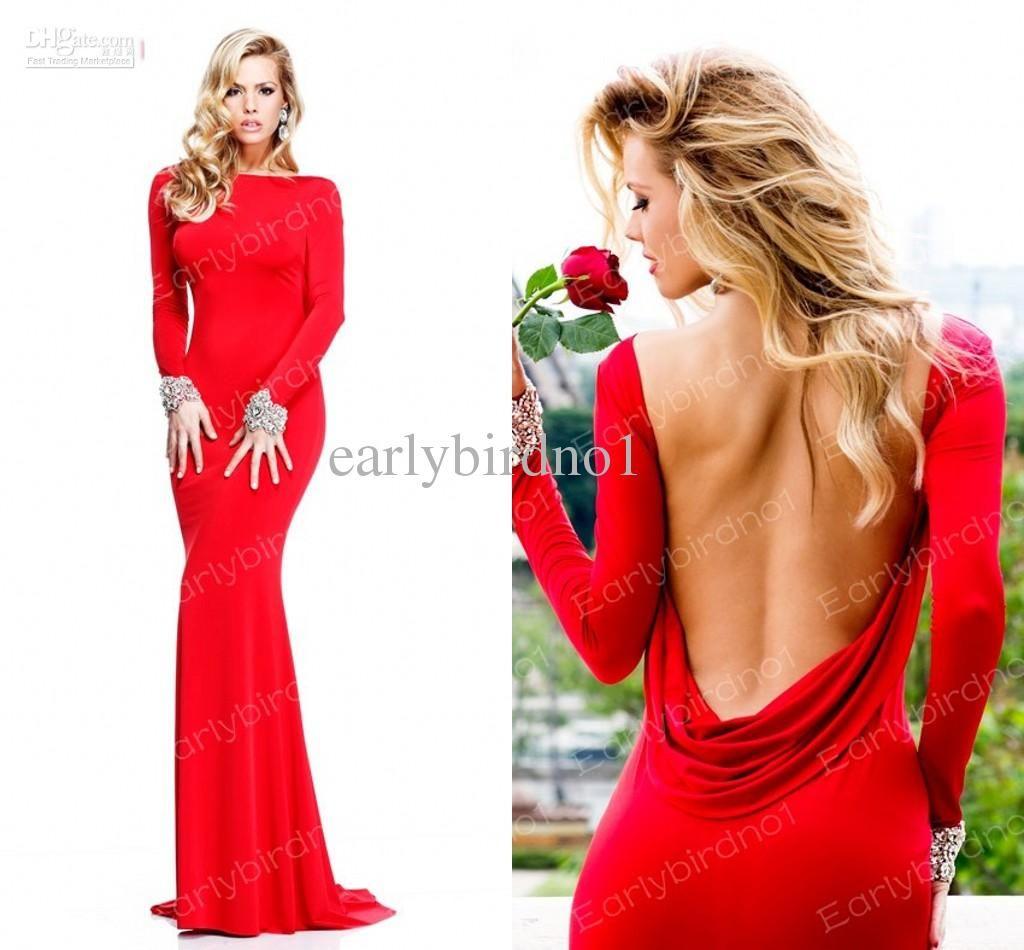 Dresses 2014 Summer