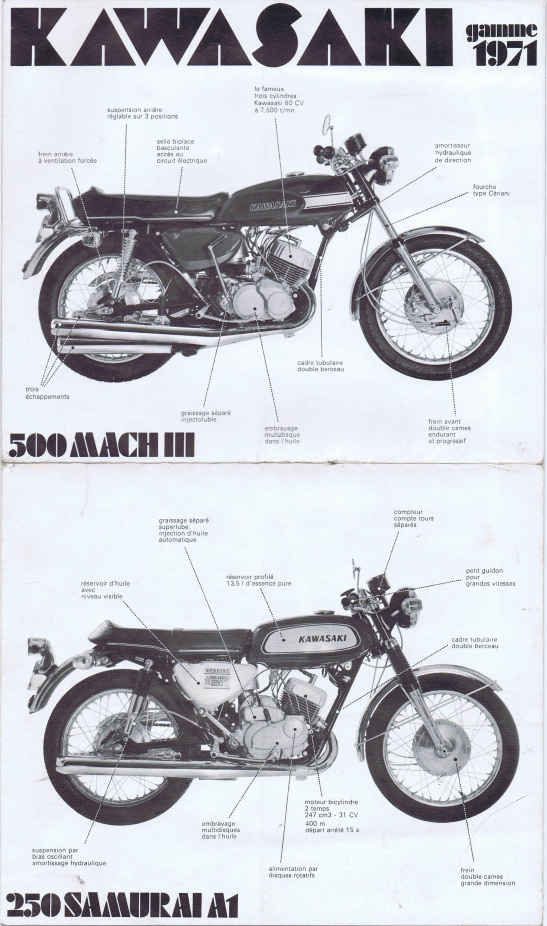 old dirt bikes suzuki samuray