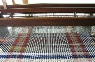 On the Looms