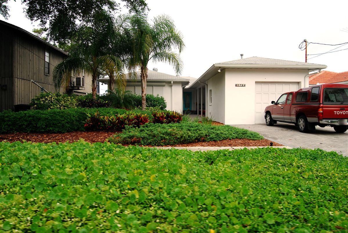 Xeriscaping Florida Xeriscape Florida Landscaping Backyard