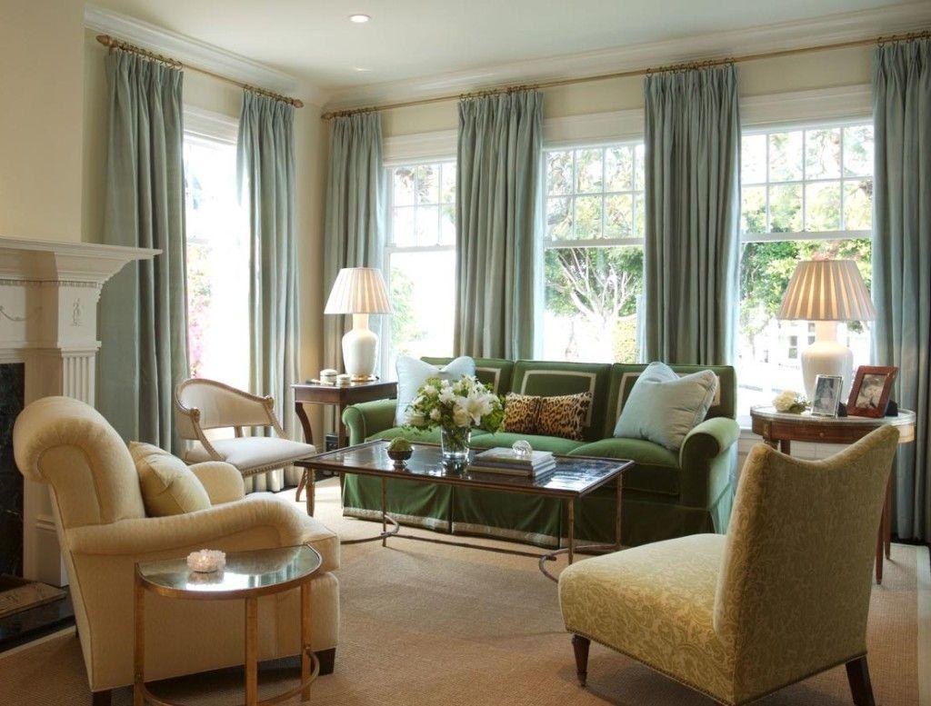 Living room curtain ideas modern home design decor ideas home
