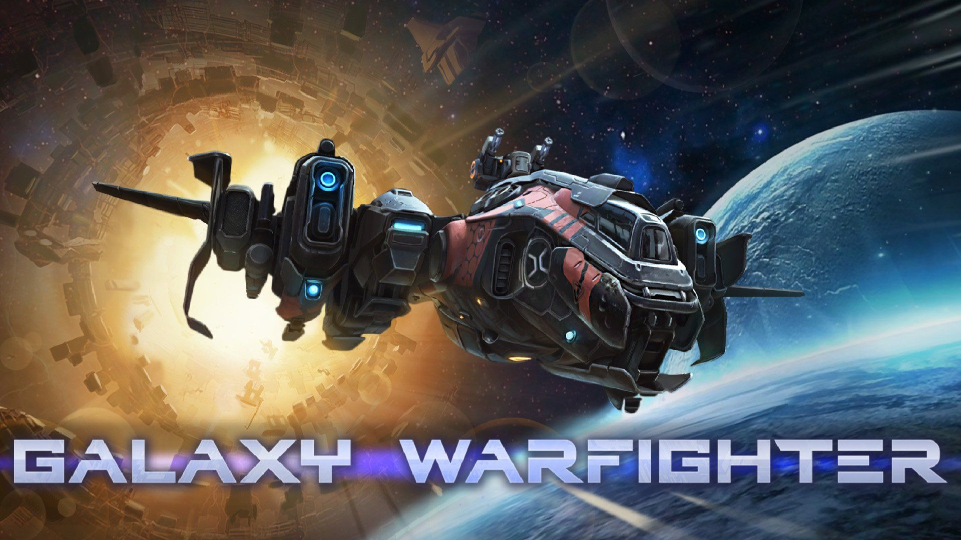 Retro Space Shoot Em Up Galaxy Warfighter Now Available On Pc And Nintendo Switch Galaxywarfighter Joybits Ninte Nintendo Switch Game Download Free Galaxy