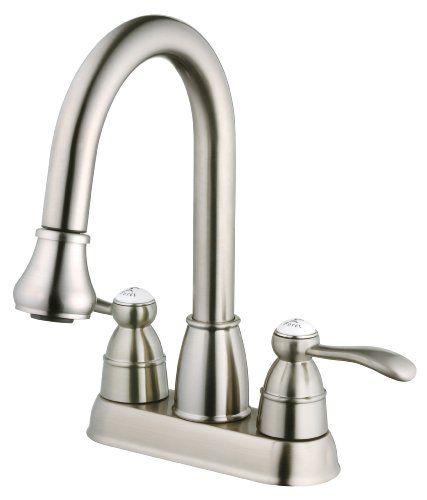 Garden Tub Faucets With Sprayer Google Search Bathrroom Faucet