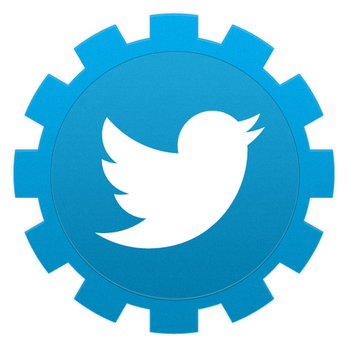 New Twitter API Drops Support For RSS & Limits On Third