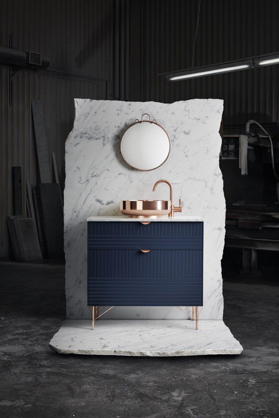Superfront Bathroom Furniture Interior Design Salle De