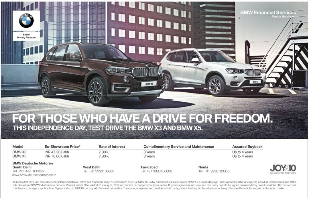 Bmw Cars For Those Who Have A Drive For Freedom Ad Bmw Cars Bmw
