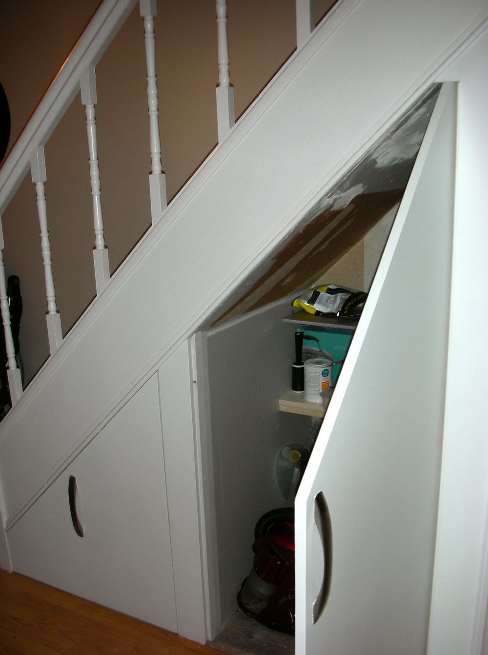 closet under stairs storage ideas you suppose decorating for modern ...