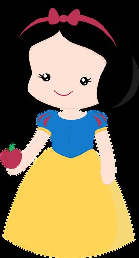 Luh Happy Luh Happy Minus Com Imagenes De Princesas Bebes Imagenes De Princesitas Princesas