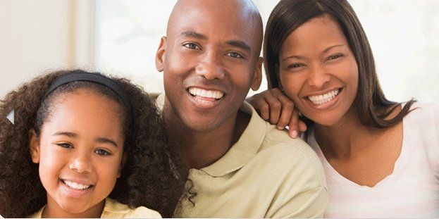Door To Door Loans- Financial Support without Long Lasting Process \u003e\u003e :/