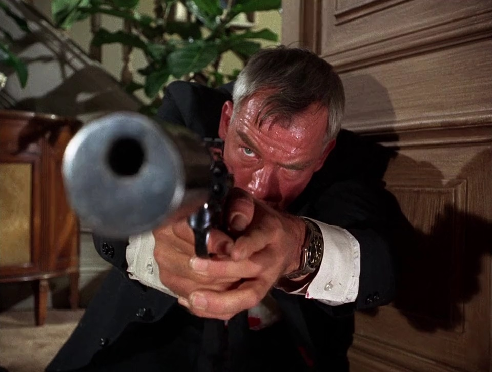 Lee Marvin in 2020 Lee marvin, Marvin, Noir movie