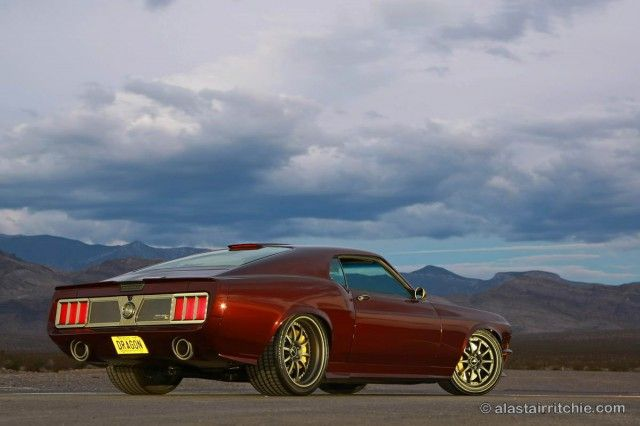 332 best images about Mustang on Pinterest   Roush stage 3, Shelby ...