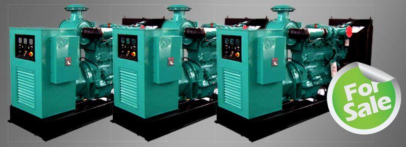 Diesel Generator For Sale >> Diesel Generator Sale Noida Diesel Generator Are