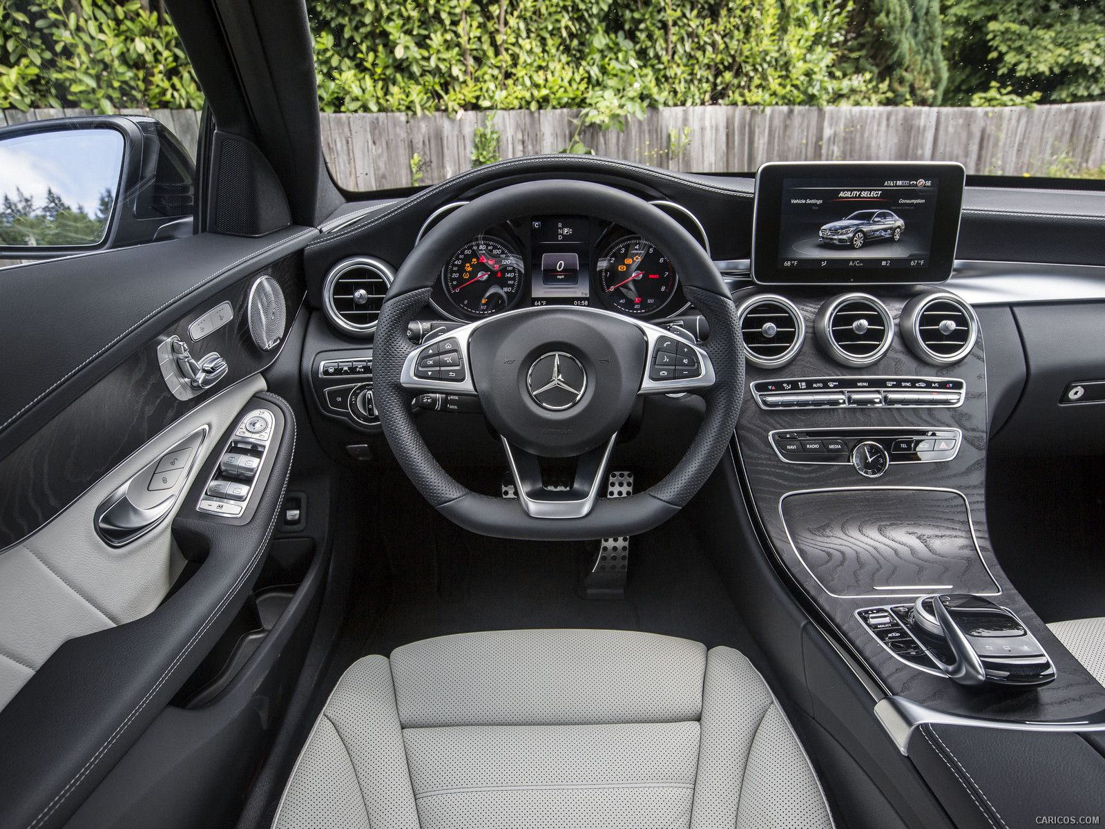 Pin By Nika On Pencil Drawings In 2020 Benz C Mercedes C300