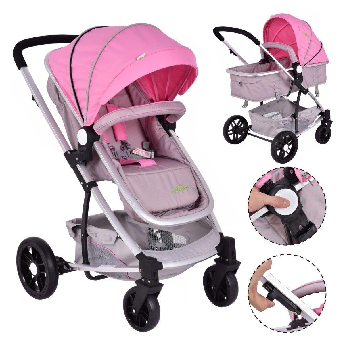 40++ Pram baby stroller with price information