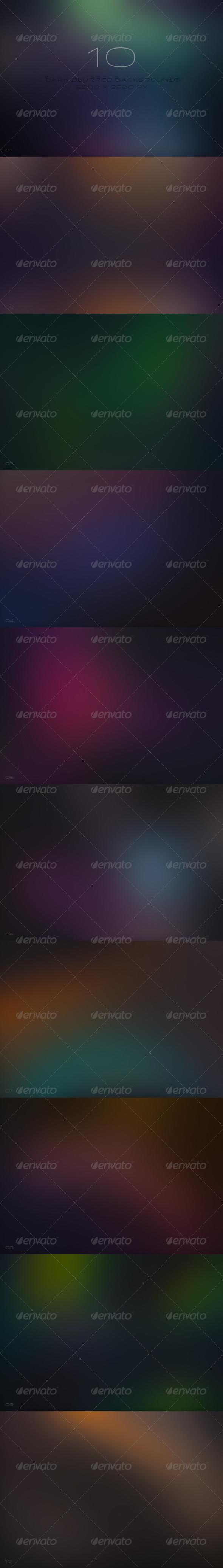 10 Dark Blurred Backgrounds 4k Ultra Hd Blurred Background Background Blur