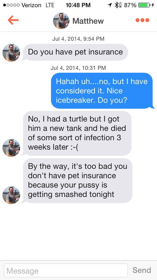 Take Away Their Phones Tinder Pick Up Lines Tinder Fails