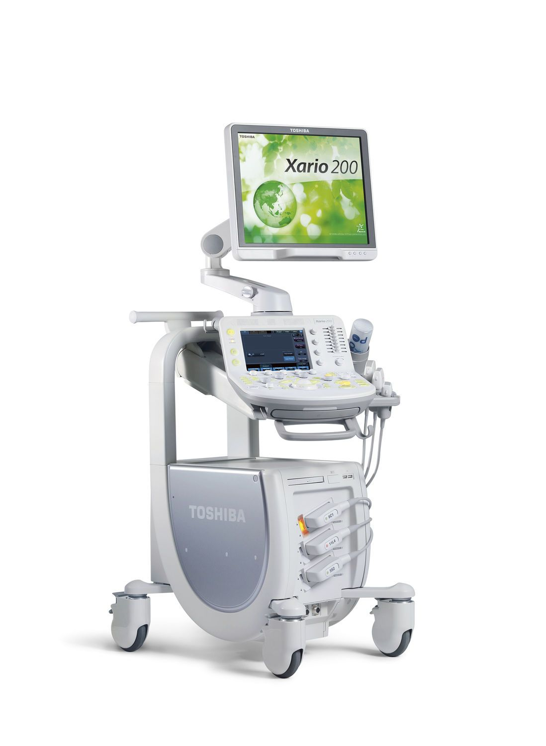Medical Device Suppliers Near Me