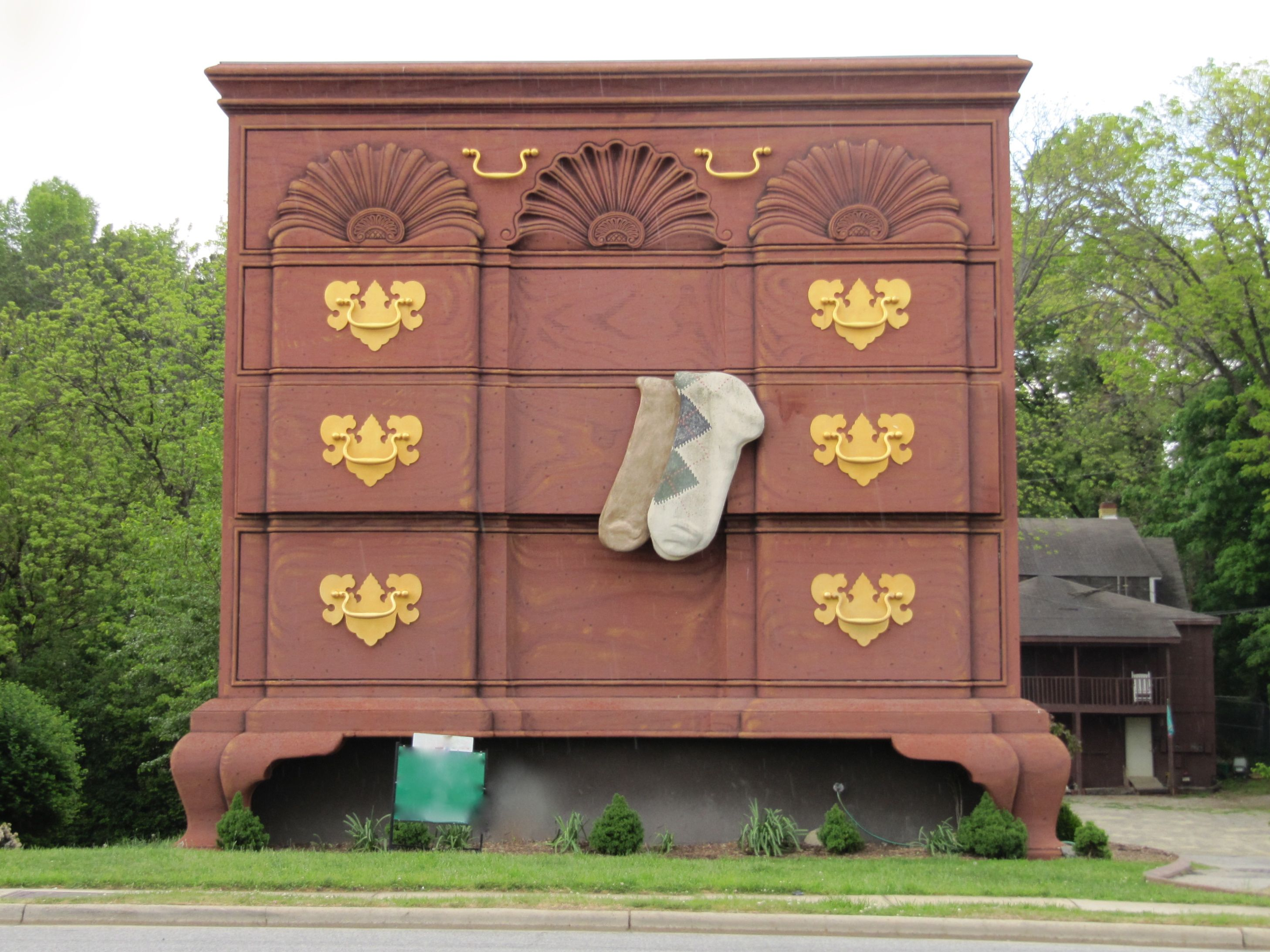 Furniture Building In High Point N C Favorite Places Spaces Pinterest High Point