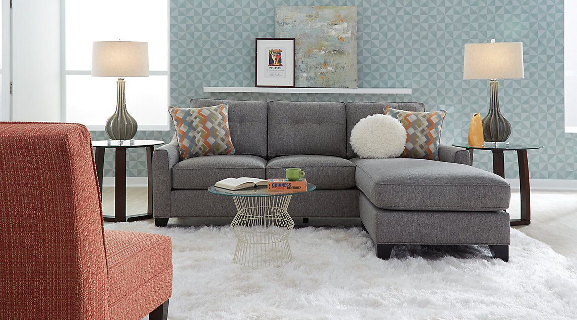 Living Room Sets For Sale. Find Full Living Room Suites U0026 Furniture  Collections Complete With Sofas, Loveseats, Tables, Etc.