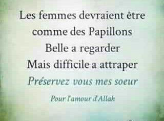 Bon Comportement Je Ne Suis Pas Libre Mon Homme Ma Attraper