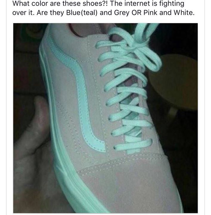 Here we go again | Teal shoes, Pink