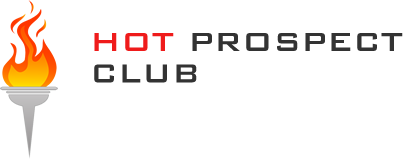 Digital marketing consultants Hot Prospect Club Ltd - We are digital marketing consultants, offering an all-in-one managed service including social media promotion and free SEO to get the results you want. http://www.hotprospectclub.co.uk/