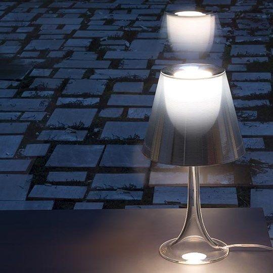 50+ bästa bilderna på Belysning | belysning, lampor, taklampor