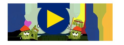 ว นท 10 ของ 2016 Doodle Fruit Games ด รายละเอ ยดเพ มเต มท G Co Fruit Google Doodles Doodles Google Banner