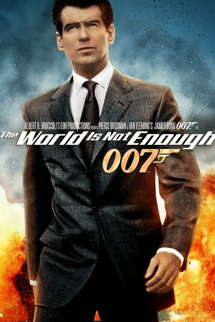 james bond hd movies free download in hindi