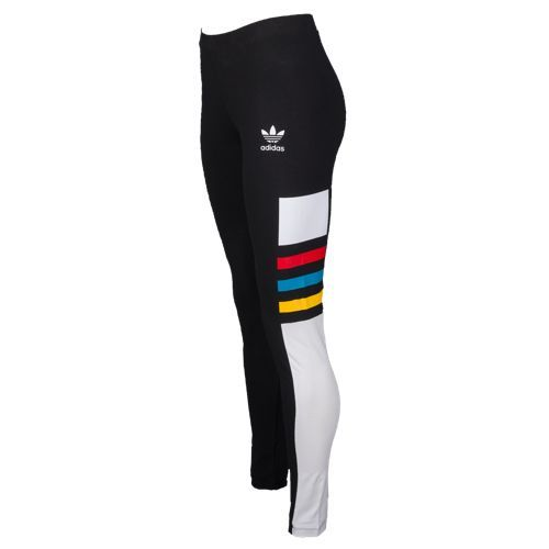 adidas originals 70's saturday night fever tights
