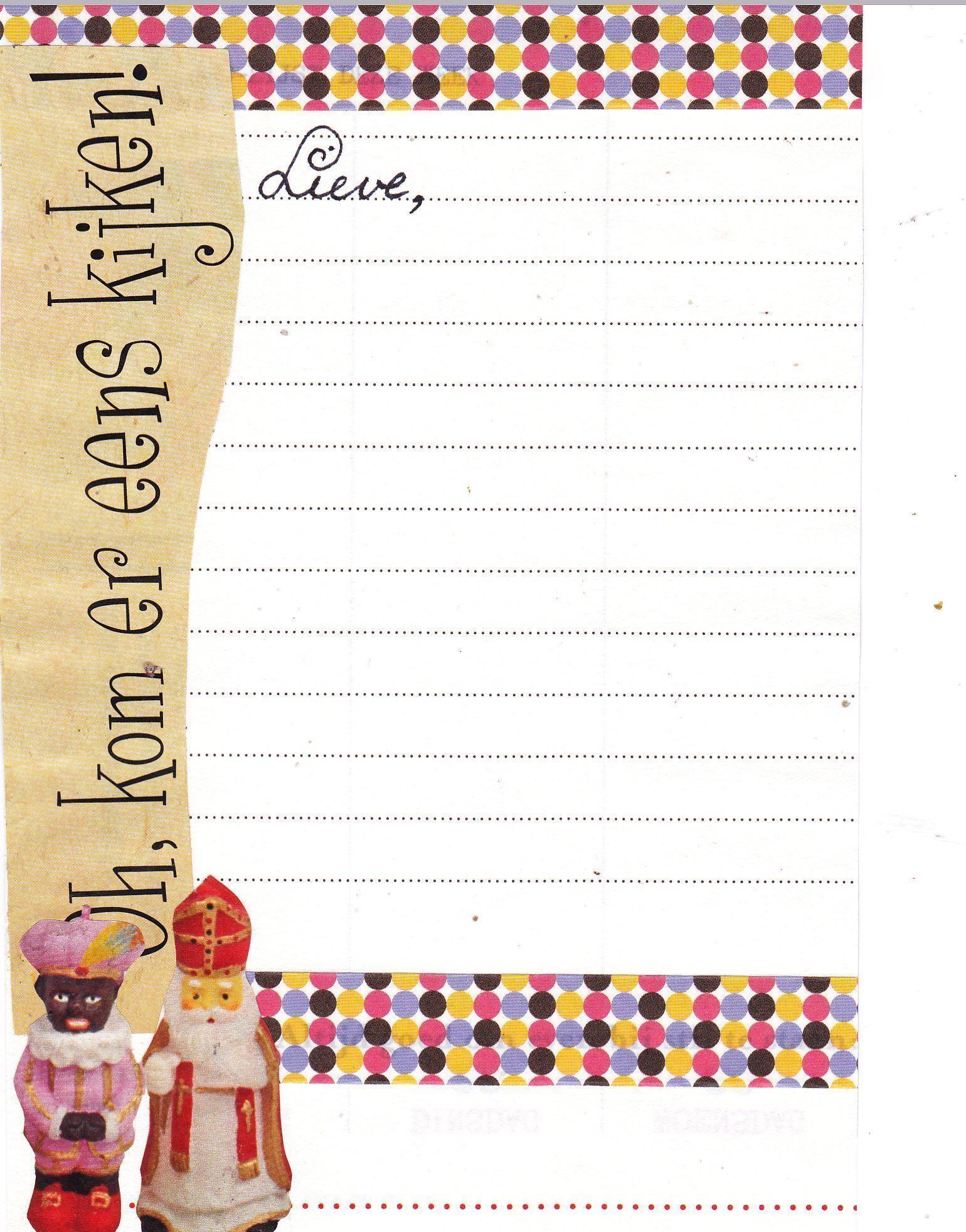 wie krijgt een brief van Sinterklaas? #briefvansinterklaas wie krijgt een brief van Sinterklaas? #briefvansinterklaas wie krijgt een brief van Sinterklaas? #briefvansinterklaas wie krijgt een brief van Sinterklaas? #briefvansinterklaas wie krijgt een brief van Sinterklaas? #briefvansinterklaas wie krijgt een brief van Sinterklaas? #briefvansinterklaas wie krijgt een brief van Sinterklaas? #briefvansinterklaas wie krijgt een brief van Sinterklaas? #briefvansinterklaas wie krijgt een brief van Sin