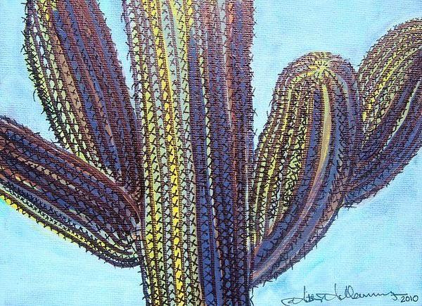 cactus colour - Buscar con Google