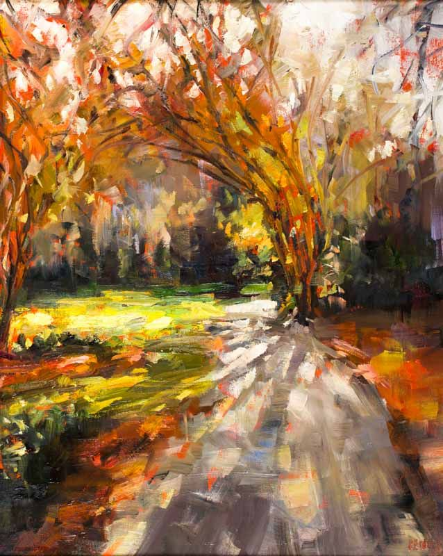 Available Art Works Landscape Art Art Colorful Art