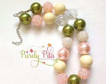 Have pearls in these colours - tempting