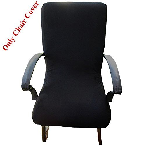 Office Chair Covers Amazon Stand From Read More Reviews Of The Product By Visiting Link On Image Note It Is Affiliate To Officechair
