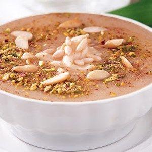 حلوى المامونية الحلبية Recipes Food Food Lover