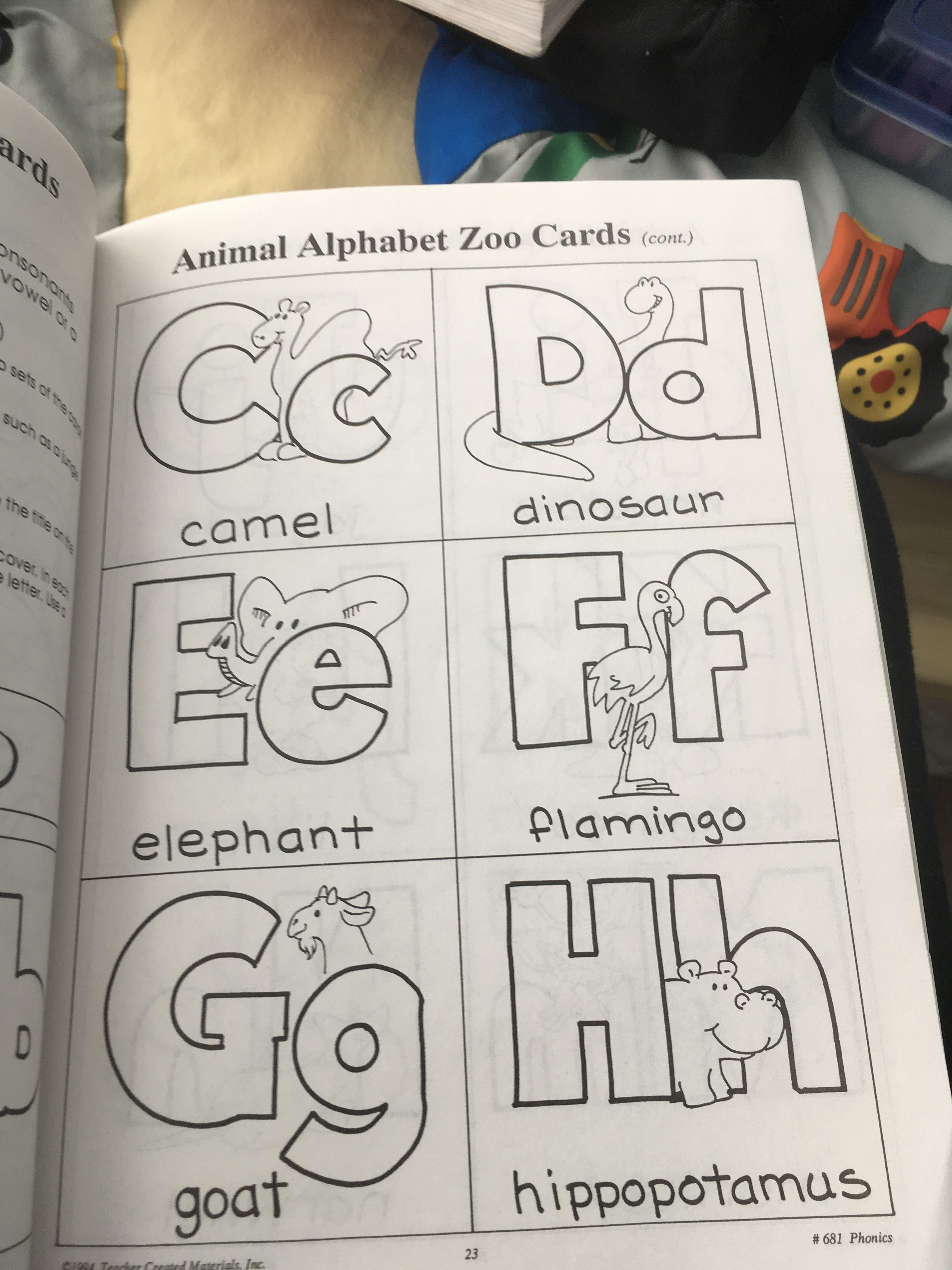 Pin By Shanda On Alphabet