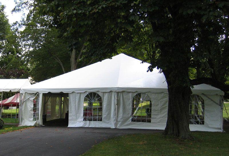 Get This Big Tent Rental Near Me