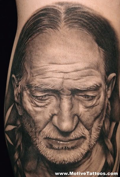 The Best Tattoo Artist In The World By True Artists
