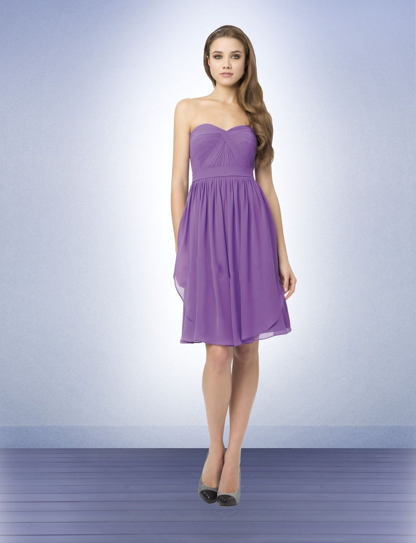 Cheap Lilac Bridesmaid Dresses | Top 50 Cheap Bridesmaid Dresses ...