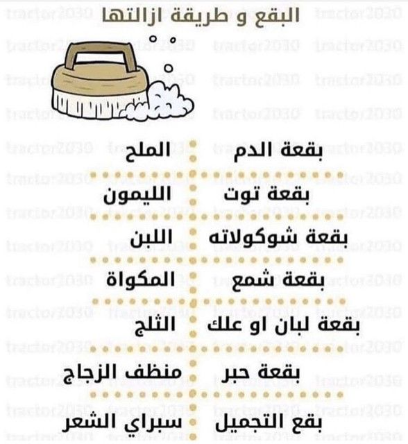 Pin By Sunlight Awesome On نصايح Cleaning Clothes Useful Life Hacks Cleaning Gadgets