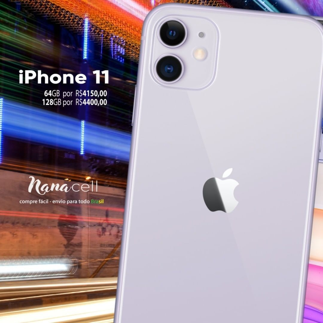 Win iPhone 11 pro Giveaway Free #iphone #apple #samsung