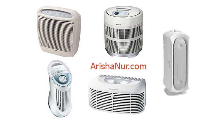 best air purifier Air purifier, Air purifier reviews