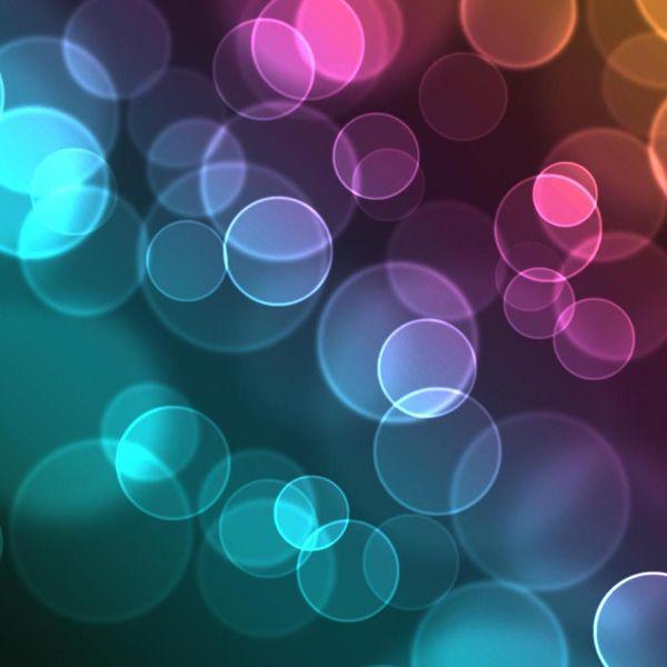 iPad bubbles wallpaper Bubbles wallpaper, Cool