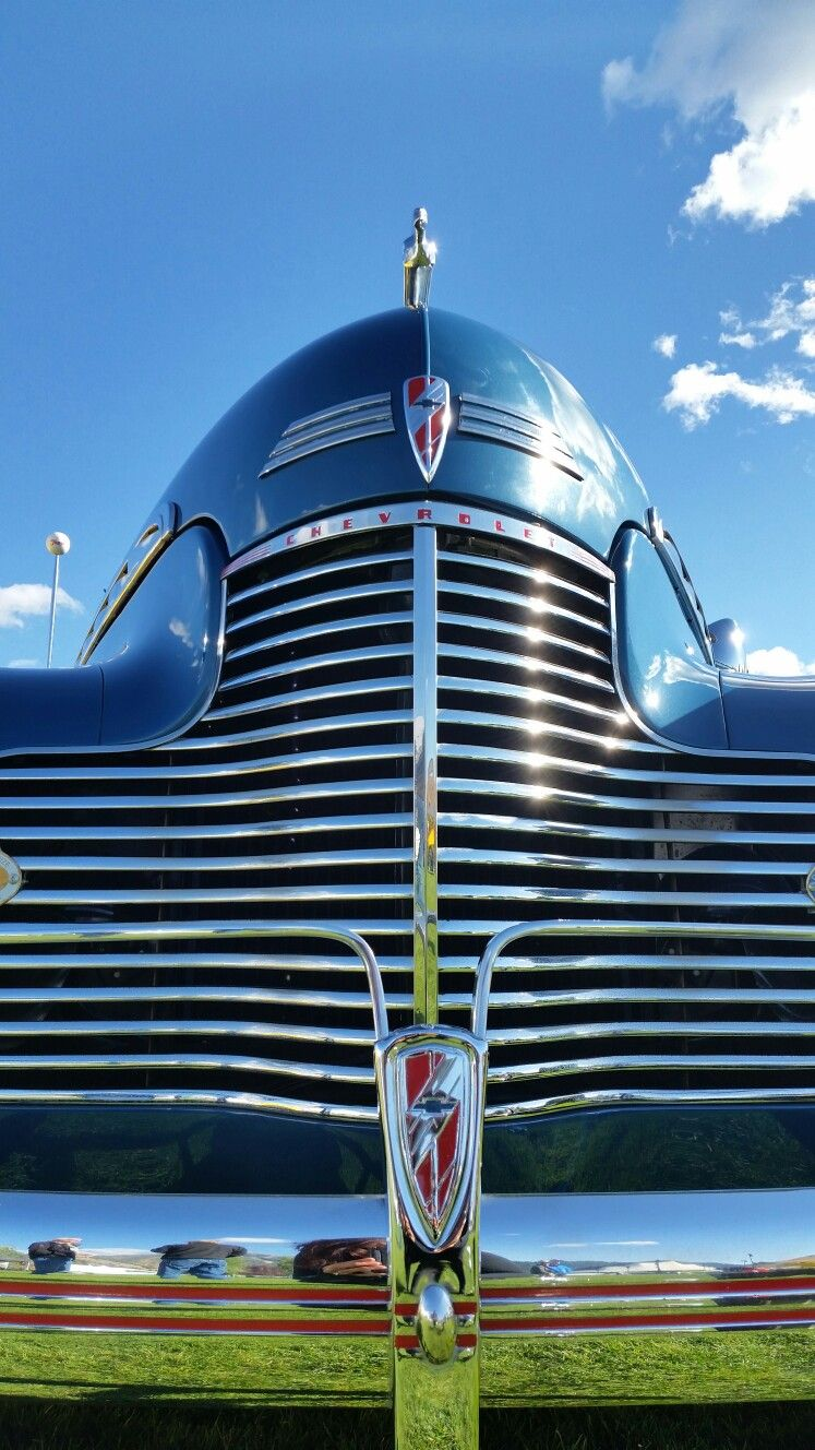 Sun Valley, ID Classic car auction -Silver Auctions