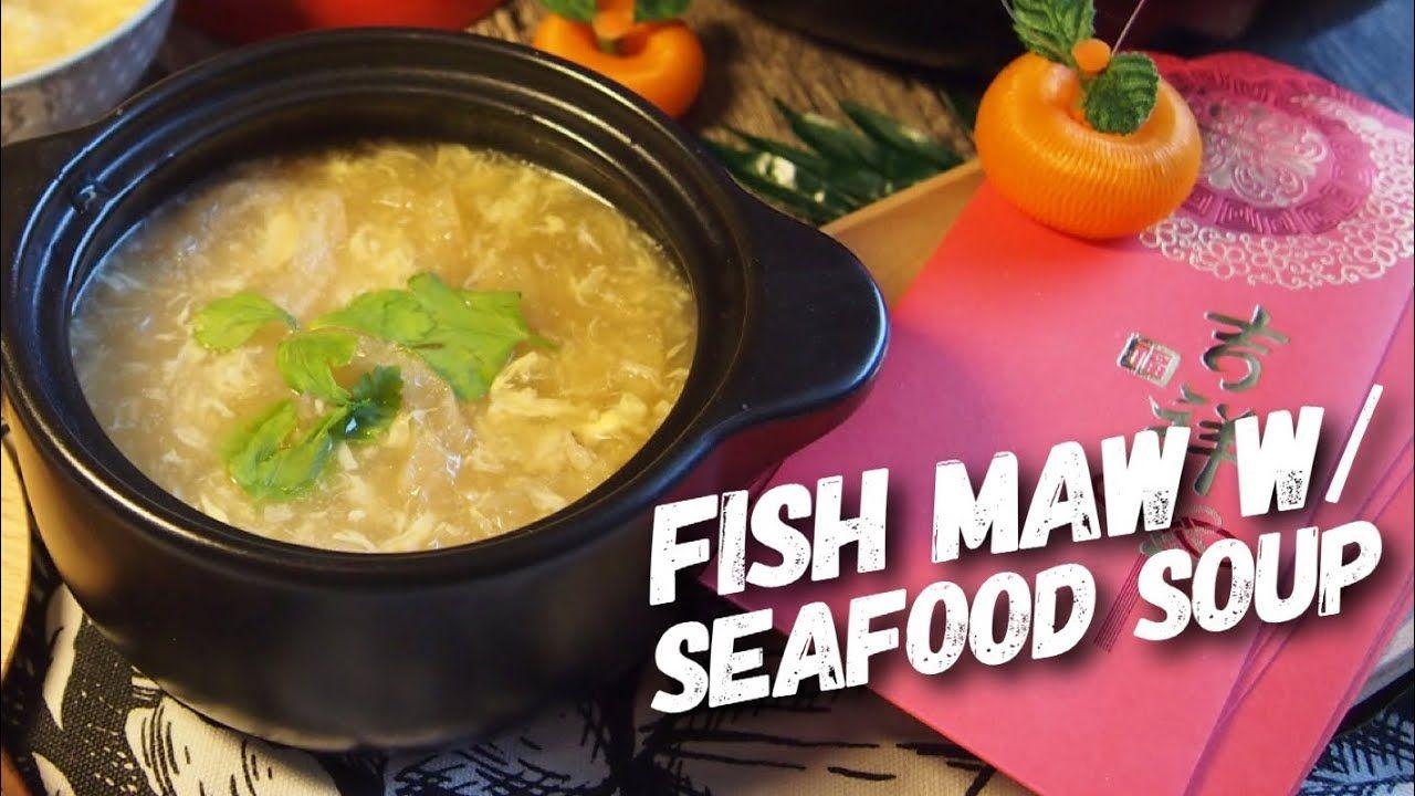 Httpbedandbreakfast dealsother recipesdinnercny reunion httpbedandbreakfast dealsother recipesdinnercny reunion dinner recipe fish maw w seafood soup e88ab1e886a0e6b5b7e9b29ce7beb9 cny forumfinder Gallery