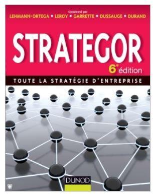 Bibliotheque Hec Paris Catalogue En Ligne Telechargement Livre Numerique Entreprise