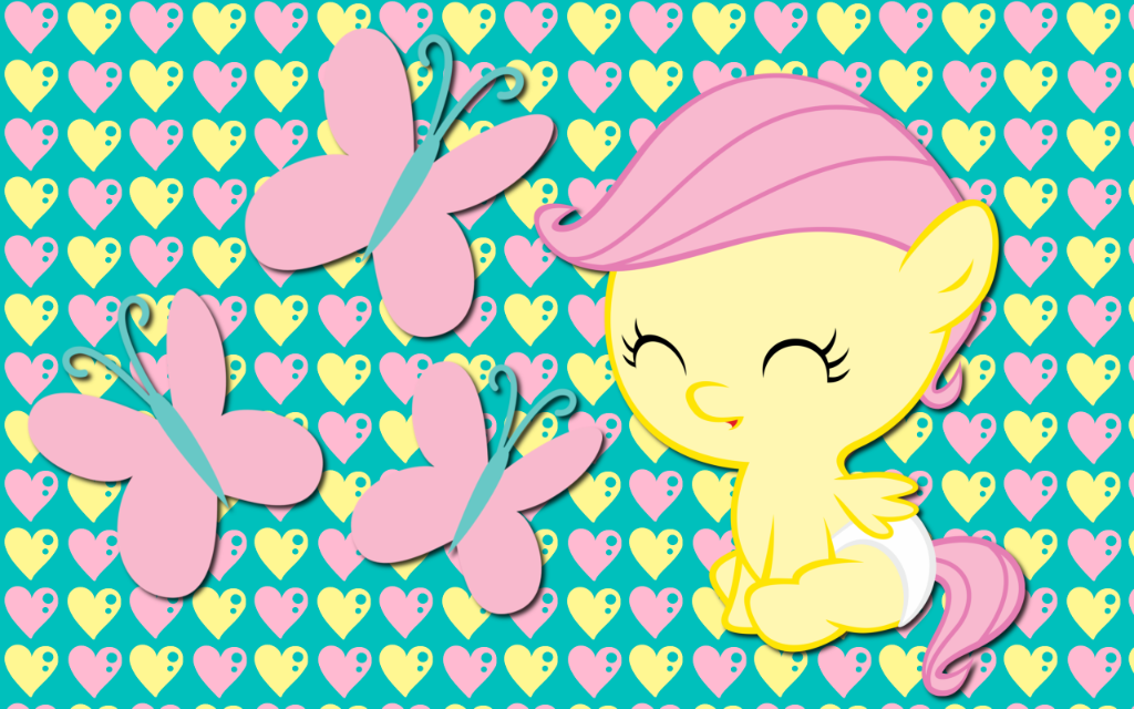 my little pony friendship is magic babies  Google Search   MY