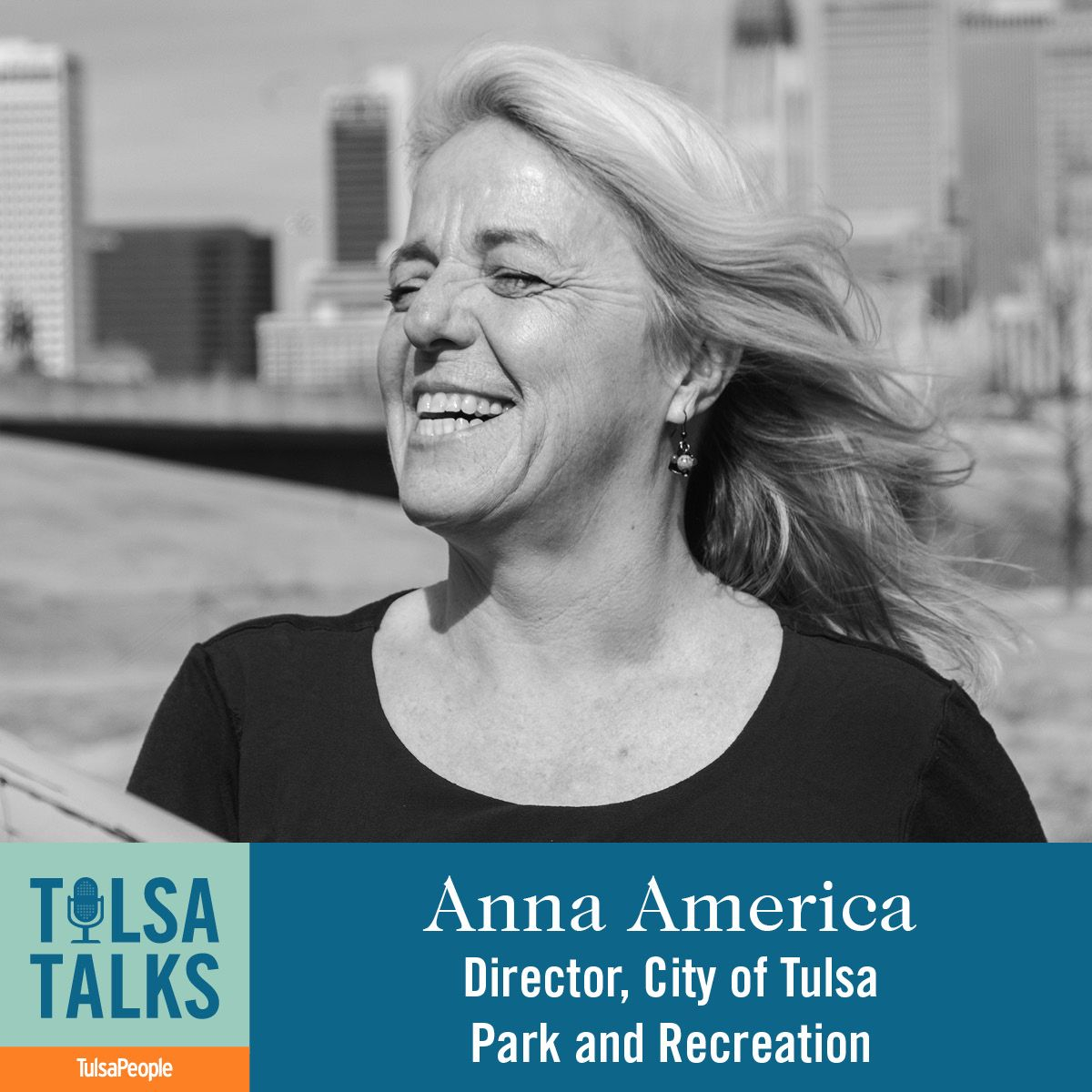 2.4 KnopeLife — Anna America (With images) Parks and