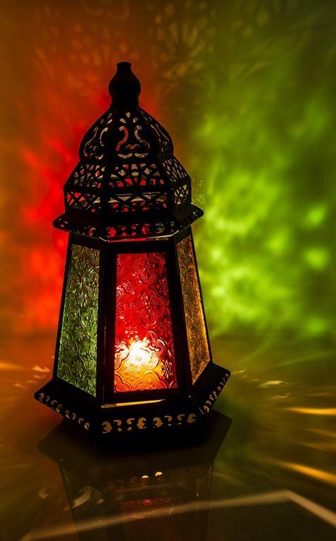 فوانيس رمضان 2013 احتفلي بقدوم الشهر الفضيل زفافي Lantern Image Old Lanterns Lanterns